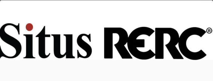 SITUS RERC ANNOUNCES THE RELEASE OF ITS Q3