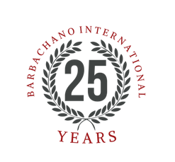 Barbachano International Celebrates 25 Years of Excellence