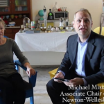 New Path Report Episode Available on Lung Cancer and Precision Medicine With Pathologist Dr. Michael J. Misialek Read more: http://www.digitaljournal.com/pr/3600087#ixzz51kVtulFT