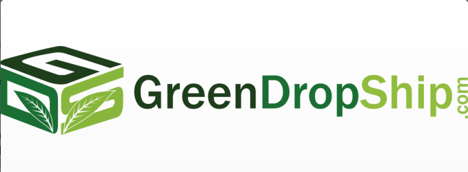 Greendropship is your ideal dropshipping supplier