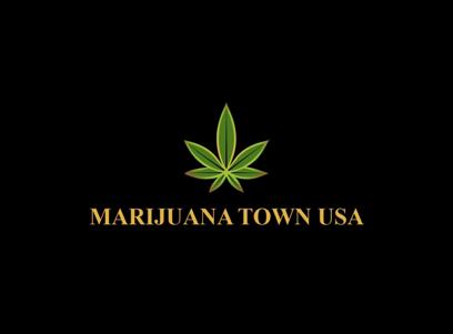 Marijuana Town USA