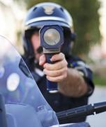 Lawyers Lie to Clients about Speeding Tickets