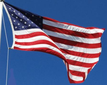 Veterans Medical Benefits In Panama