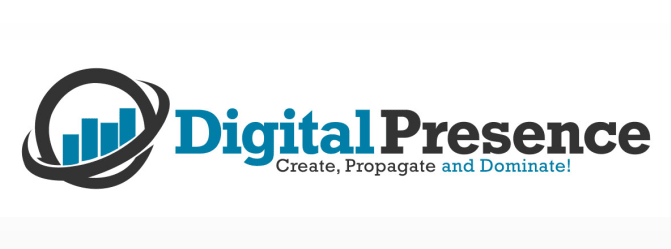 Digital Presence Solutions