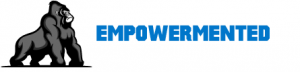 Empowermented Launches Rebranded Digital Marketing Business