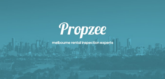 Melbourne Rental Property Inspection Service