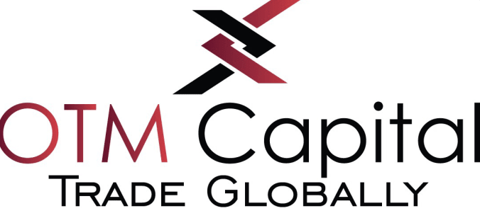 OTM Capital - Chief Executive Director (CED) Steps into Retirement