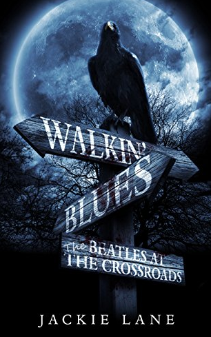 Walkin' Blues-Beatles At The Crossroads