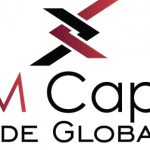 OTM Capital Announces The Closure Of Denmark Headquarters since 2016 Q4