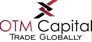 OTM Capital Announces The Closure Of Denmark Headquarters since 2016 Q4
