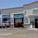 Chevron Fast Lube Offers Advice On Understanding the Motor Oil Label