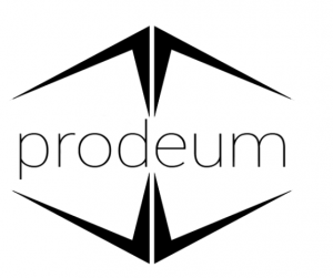 Introducing Prodeum: Combining Vegetables & Fruit with Ethereum