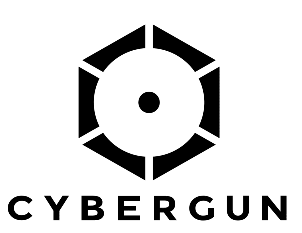 CYBERGUN GROUP