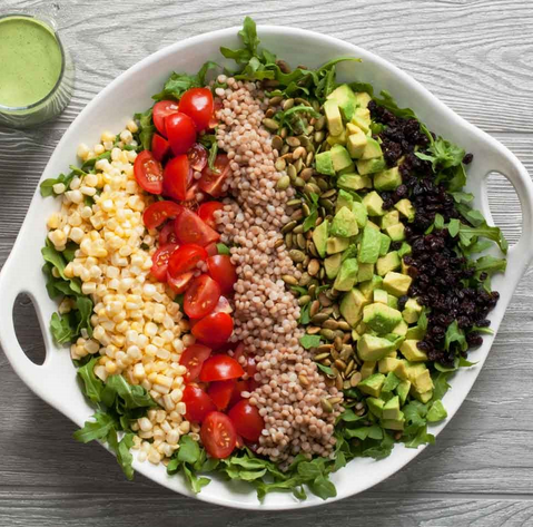 How To Become A Vegetarian For Weight Loss And Better Health
