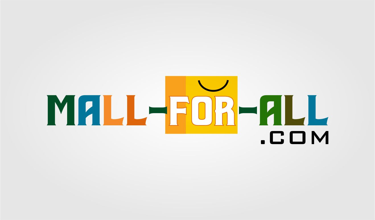 Mall-For-All.com One Mall,, One Location, Great Prices