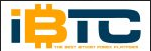 iBTC Enters Into the 19th Year of Its Successful Journey as the Premier Foreign Exchange and Payment Services Provider