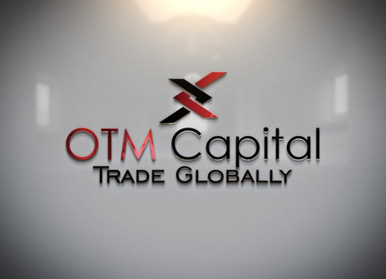 OTM Capital announce the opening of New Operation Office in SE Asia