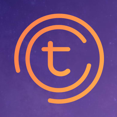 Tomocoin – Has Become The Ethereum of Vietnam