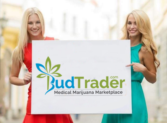 BudTrader.com Announces JV with Greenway Payments Solutions