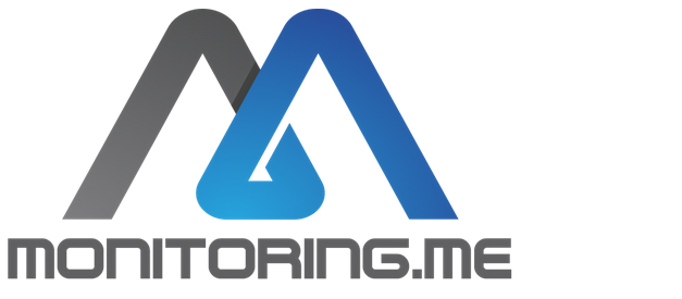 Hosting.Co.UK Now Offers An Affordable Website Monitoring Service