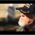 FORMER SOLDIER AND FRIENDS RELEASE VIDEO HONORING THOSE WHO SERVED IN VIETNAM