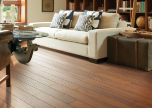 Biggest Hardwood Flooring Sale Toronto GTA Now On