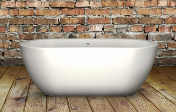 New range of freestanding baths at clearwells.co.uk