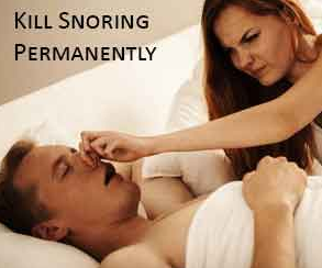 An Anti-Snoring Mouthpiece Is Helping Millions Of People Have A Better Night's Sleep