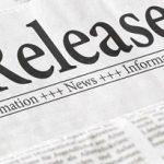 Fiverr Press Release reseller package
