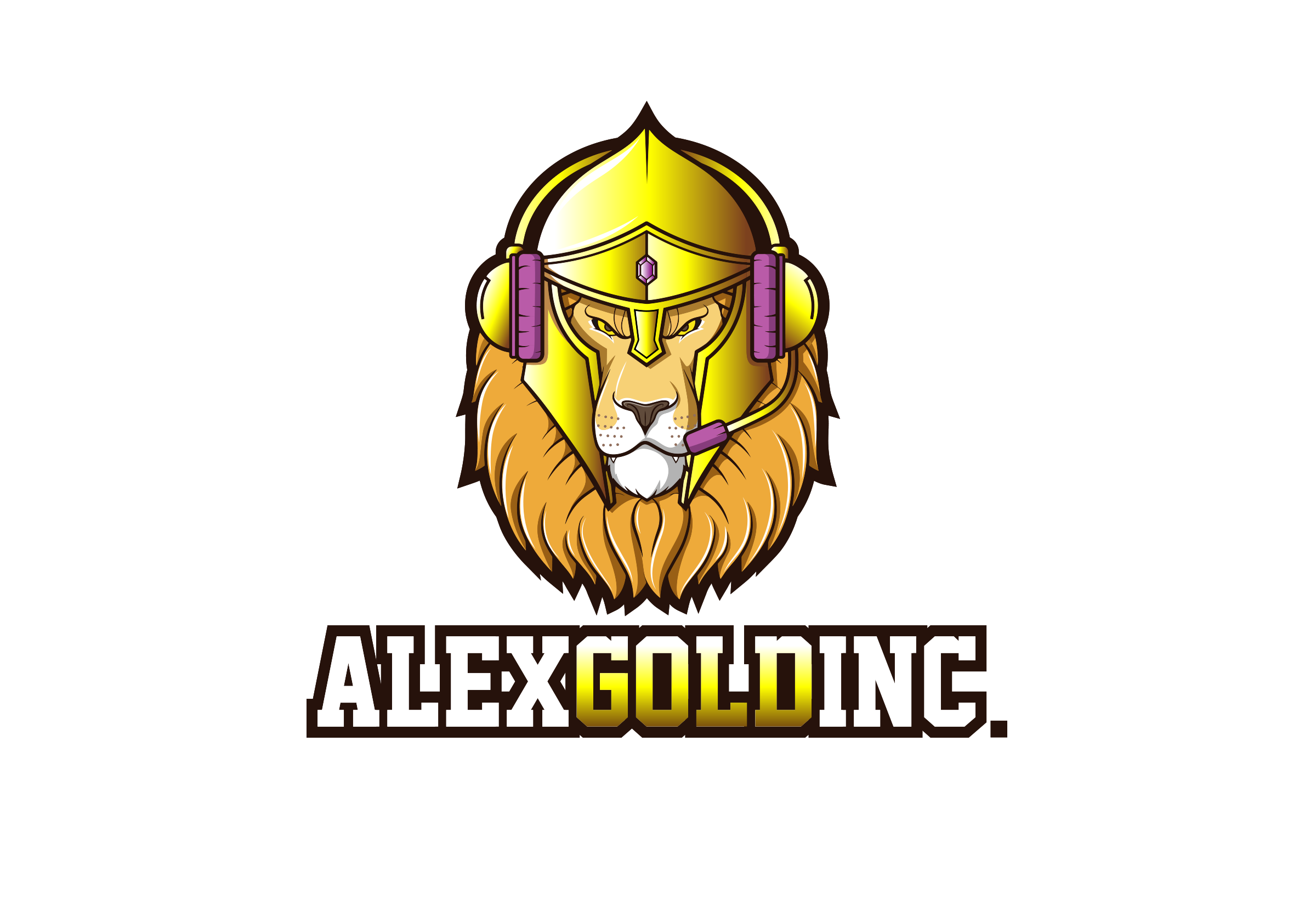 ALEX GOLD: CERTIFIED SALES PROFESSIONAL