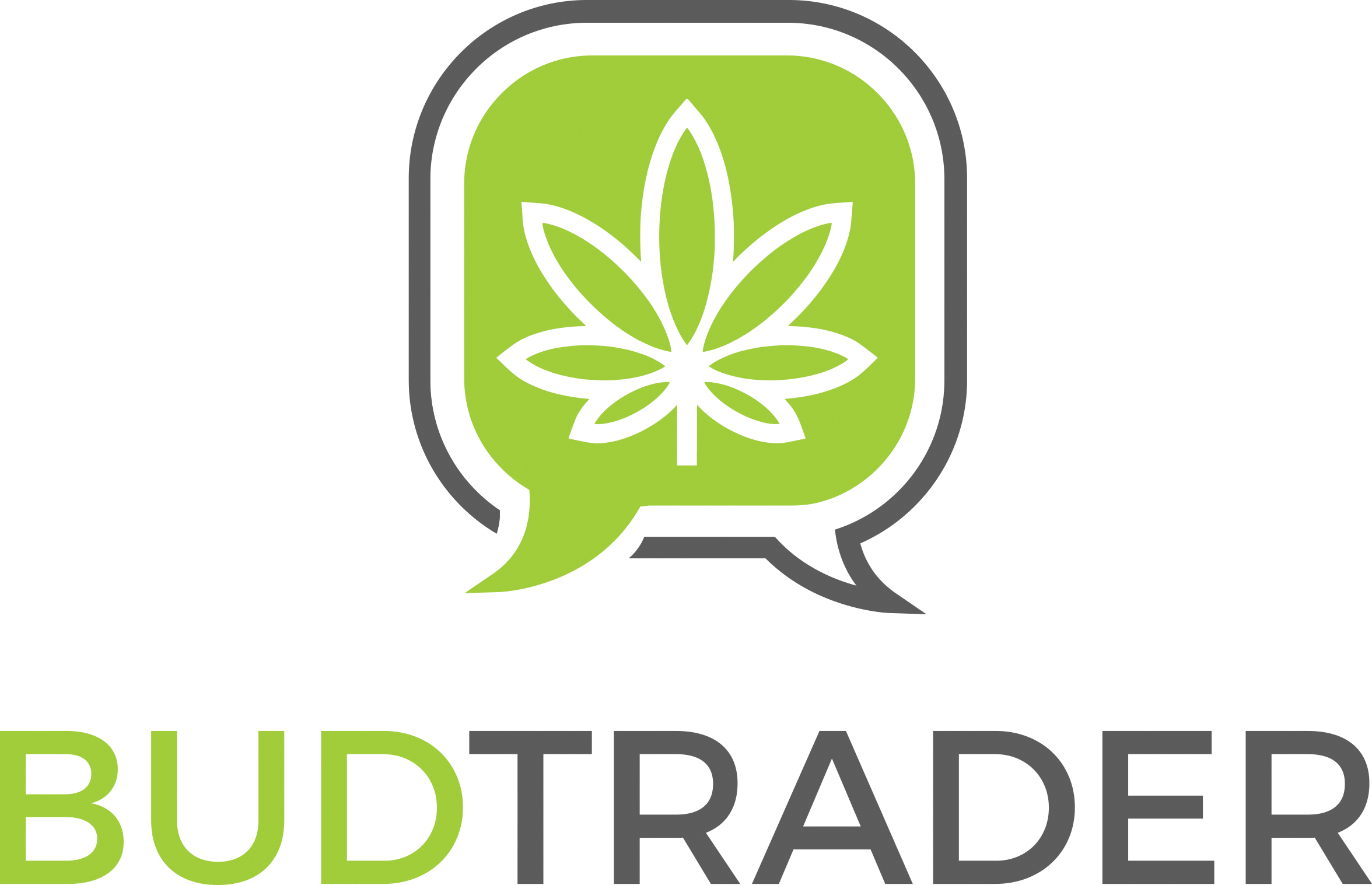 Association of Cannabis Professionals Joins BudTrader™ Alliance