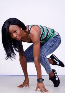 Reduce Sugar From Drinks Says Fitness Expert Oghenevowhero Beatrice Sargin