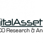 Announcing the launch of DigitalAssetDB