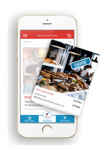 FlipNpik, The First Collaborative Social Media Platform Opens Up To Great Customer Response