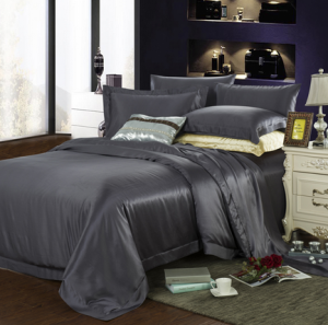 Luxurious Mulberry Silk Bedding For The Home That Rivals Any Five Star Hotel - PandaSilk