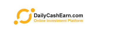 DailyCashEarn.com Digital Currency Investment Platform Gaines Huge Exposure