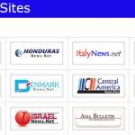 Fiverr Press Release Distribution Service