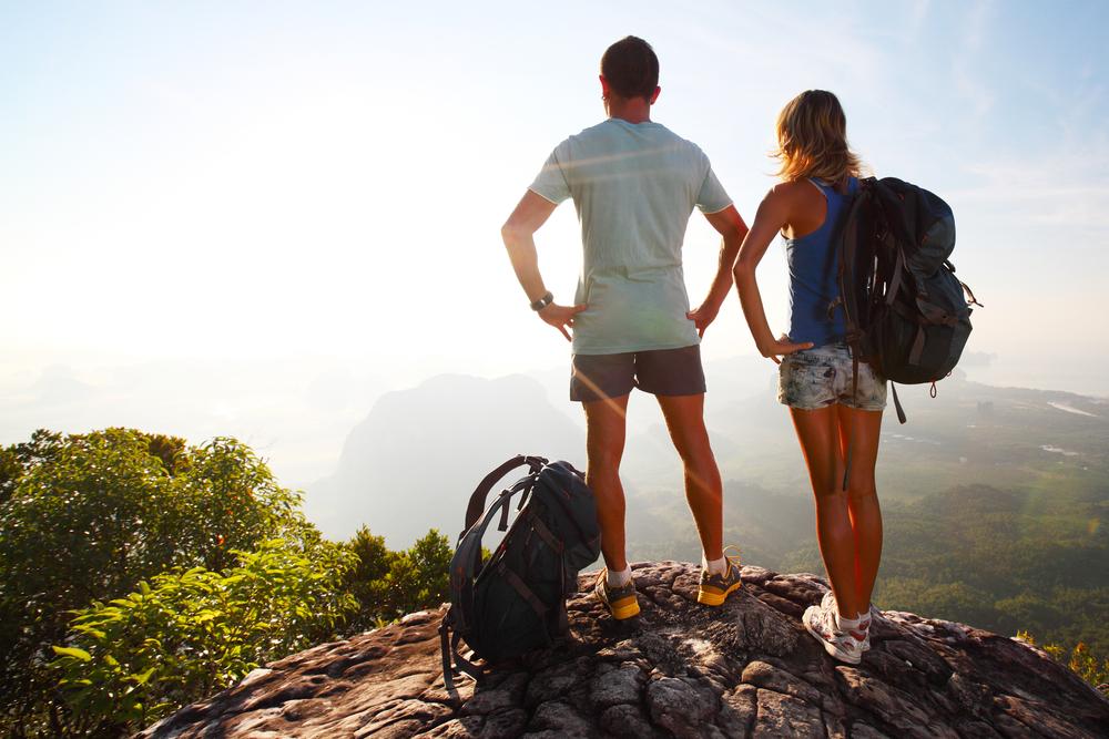 hsv online dating vegan dating site