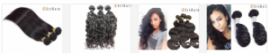 Virgin Hair Is the Best Type of Human Hair Extensions for African Americans