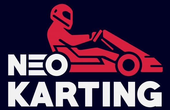 Racing Game Mario Kart Comes To Life Thanks To NeoKarting