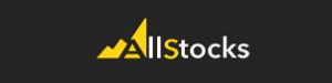 AllStocks Releases the Prototype V2 of its Blockchain-Based Exchange Platform