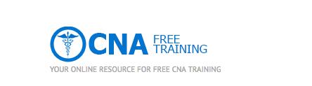 CNAfreetraining.com Certified Nursing Assistant Scholarship Helps Change Lives Read more: http://www.digitaljournal.com/pr/3801866#ixzz5HY3hcaVn