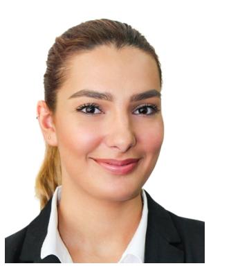 LEADWomen Working Women is the key to the region's future success