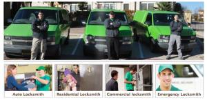 Prima Locksmith Announces New Web Domain Name