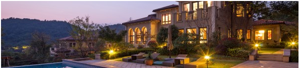 HouseValueStore.Com Found New Ways to Determine the Property's Value