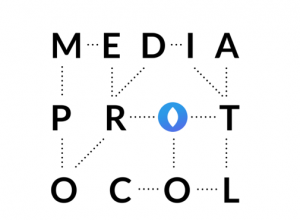 Media Protocol: Direct Economy For Content Exchange