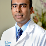 Dr. Muhammad Emran from Simple Health Radio