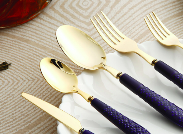 Wenzhou Cathylin Group Offer One of the Most Renowned Cutlery Sets Currently Available