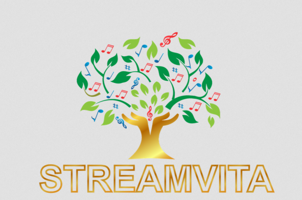 Music Promotion Company Streamvita Provides New Royalty Opportunities For Musicians