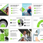 SlideCEO Plans to Add 10,000 PowerPoint Presentation Templates